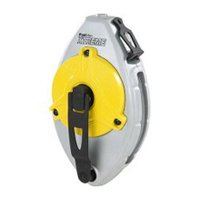 Stanley Chalk Line Reel Fat Max Xtreme