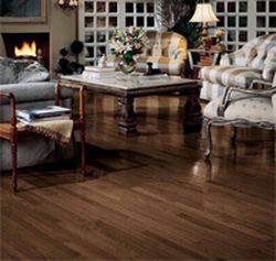 Goodfellow Natural Choice Oak