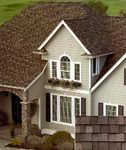 IKO Cambridge 30 Year Architectural Shingle