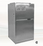 Stelpro SEFL Electric Furnace